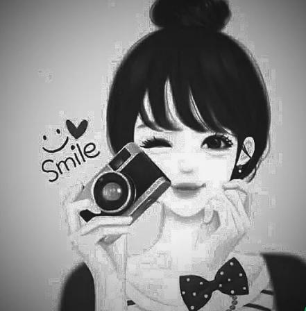 मस्त रहे - Smile Shayari